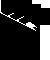 The Senac Group Logo